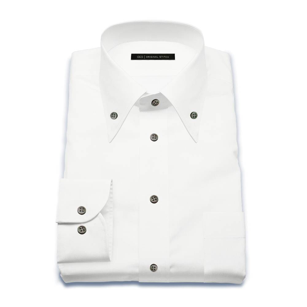 Original Stitch Design Your Own Dress Shirts And Casual Button Downs